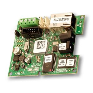 MODULE ETHERNET HONEYWELL TCP/IP