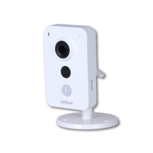 DAHUA IPC-K35 - Caméra IP WiFi 3MP
