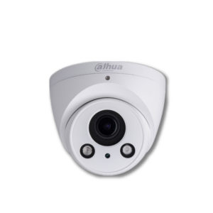 "DAHUA IPC-HDW2221R-Z - Caméra IP ""Eyeball"" 2MP"